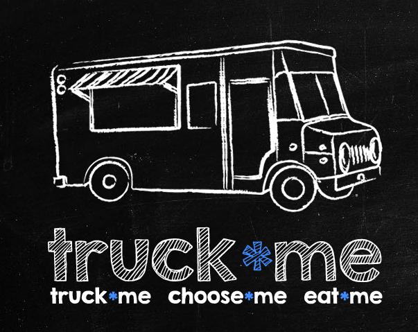 aplikacja Truck Me