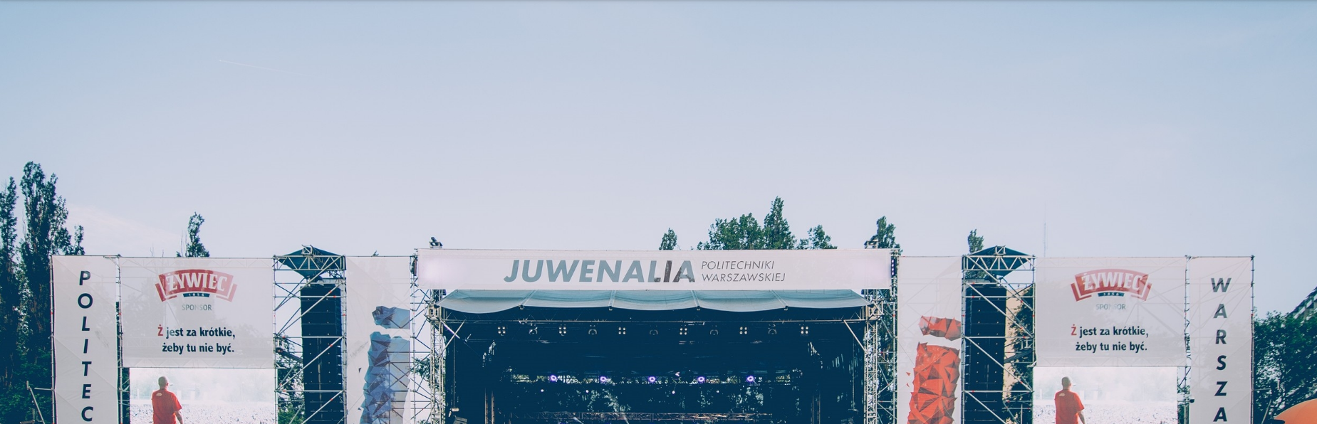 Juwenalia 2018